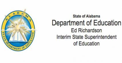 Interim State Superintendent of Education Appeals Block of Georgia Washington Sale