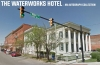Montgomery Announces Marriott Autograph Collection Hotel: First Boutique Property in Historic Downtown
